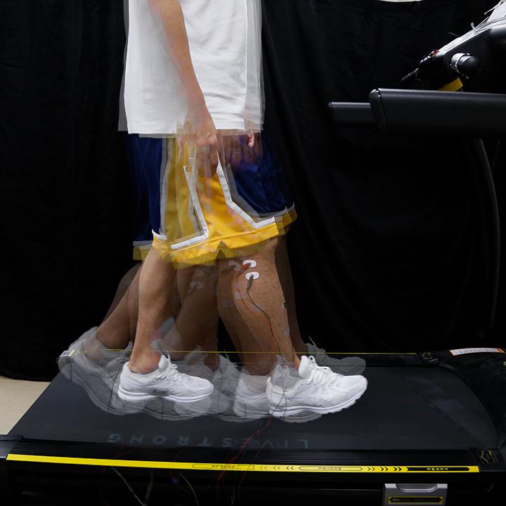 treadmill5